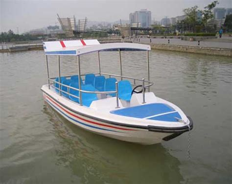 Paddle Boat For Sale by Electric Paddle Boats For Sale Paddle Boats For Sale