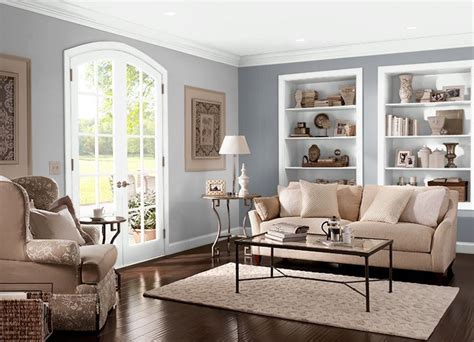 Dark pewter n sparrow | Paint colors for living room ...