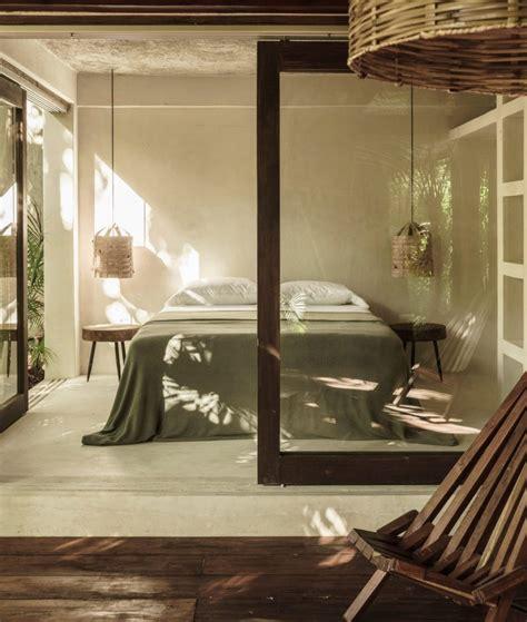 chambre bambou deco chambre bambou simple dcoration deco chambre