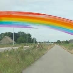 Fabriquer Un Arc : fabriquer un arc en ciel ~ Nature-et-papiers.com Idées de Décoration
