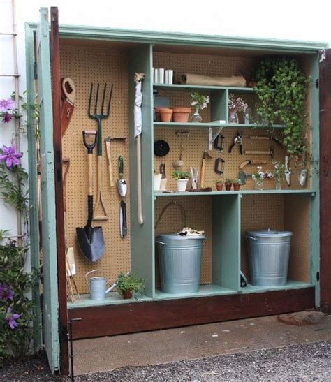 best 25 storage sheds ideas on small shed