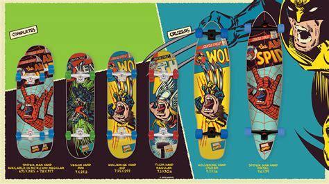 complete blind skateboards - Blind Skateboards Blind