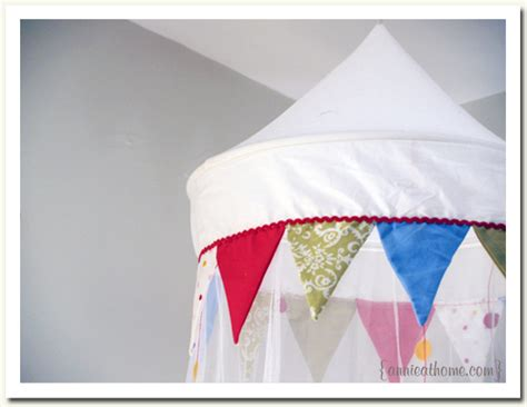 ikea canap駸 ikea canopy 28 images ikea toddler bed with canopy nazarm com bed tends canopies