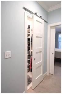 bathroom designs home depot 42 modern sliding barn doors 2017 home and house design