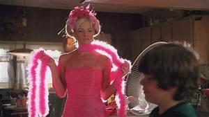 Joy Turner images Joy Turner - My Name is Earl HD ...