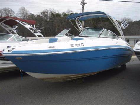 Used Rinker Boats For Sale by Rinker Captiva New And Used Boats For Sale