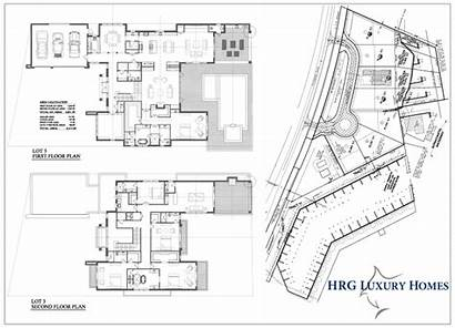 Floor Plan Palm Beach Gardens Harbor Plans