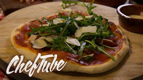 comment faire une p 226 te 224 pizza italienne recette dans la description