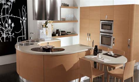 marque de cuisine haut de gamme cuisines design haut de gamme cuisine 26 photo de cuisine