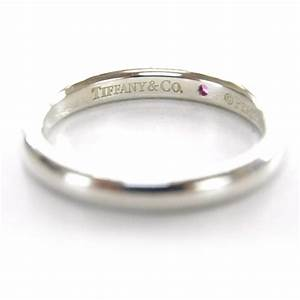 tiffany co elsa peretti sterling silver pink sapphire With elsa peretti wedding band ring