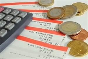 Zinseszins Zinssatz Berechnen : verzugszinsen berechnen eine ausf hrliche beispielrechnung ~ Themetempest.com Abrechnung
