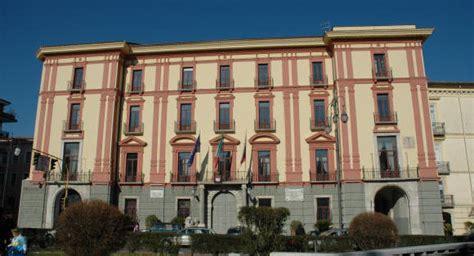 Ministero Interni Elezioni - ministero dell interno elezioni