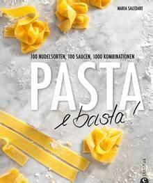 Pasta E Basta : frische gnocchi mit spinat und gorgonzola ~ A.2002-acura-tl-radio.info Haus und Dekorationen