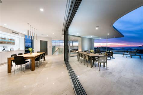 bathroom design perth city house in perth australia