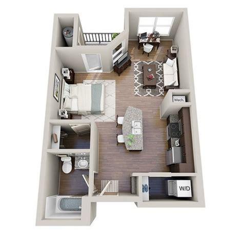apartment layout ideas studio apartment floor plans