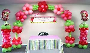 Photo Gallery 3 - Balloon Decor - Vancouver Balloons