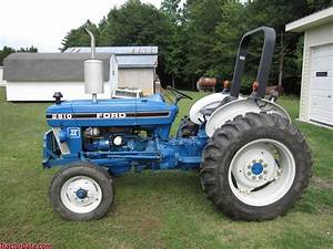Afbeeldingsresultaat Voor Ford 3600 Tractor Ford Tractors Ford