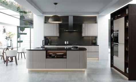 Kitchen Designer by Design Your Kitchen With Our Kitchen Planner Kitchen Stori