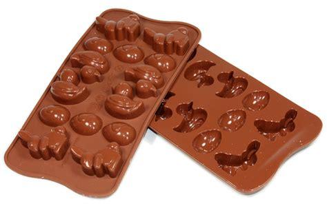 acheter moule pour chocolats p re noel en chocolat pas decor en chocolat pour noel cilif
