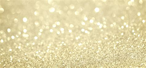 simple gold crystal texture texture map sparkle golden