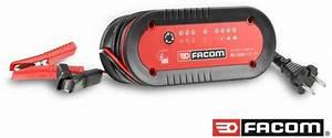 Chargeurs De Batterie Automatiques Avec Maintien De Charge : meilleur chargeur batterie auto coussin pour banquette ext rieure ~ Medecine-chirurgie-esthetiques.com Avis de Voitures