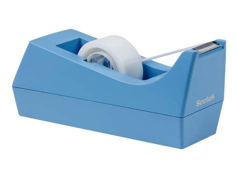 bureau distributeur cpam scotch c38b810 distributeur avec ruban de bureau