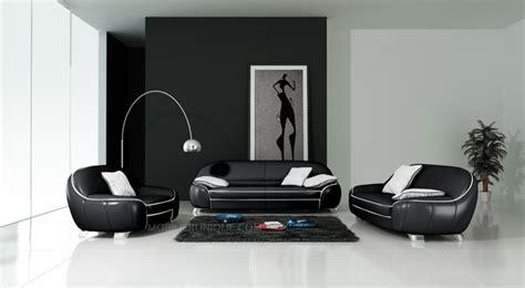 salon canapé cuir complet ensemble de canapé en cuir italien 3 2 1 places modèle