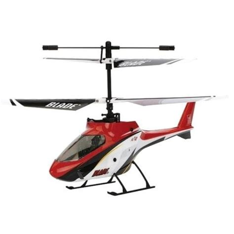 Best Rc Helicopter Reviews 2017