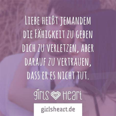 herz portfolio tags girlsheart