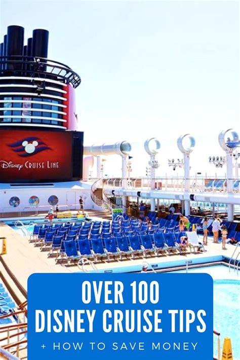 490 best disney cruise tips images on pinterest disney