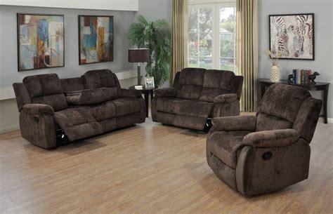 Furniture Kitchener by 10 Best Kijiji Kitchener Sectional Sofas