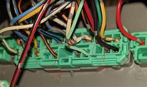 Pilot Switch Wiring Diagram