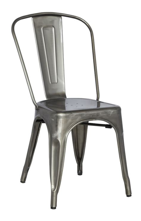 5 best metal dining chairs durable metal sets tool box