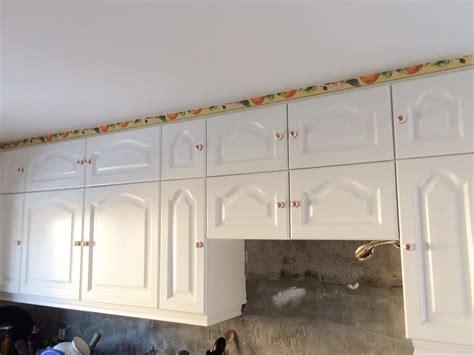 refection cuisine réalisation entreprise de peinture à lausanne et dans