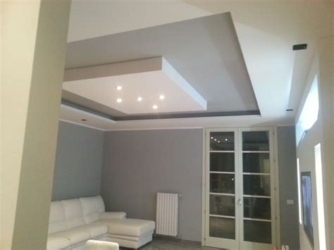 soluzioni in cartongesso per soffitti soluzioni in cartongesso per soffitti finest in