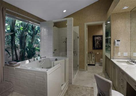 sea bathroom ideas baños bonitos con lavabos de diseño 36 ideas