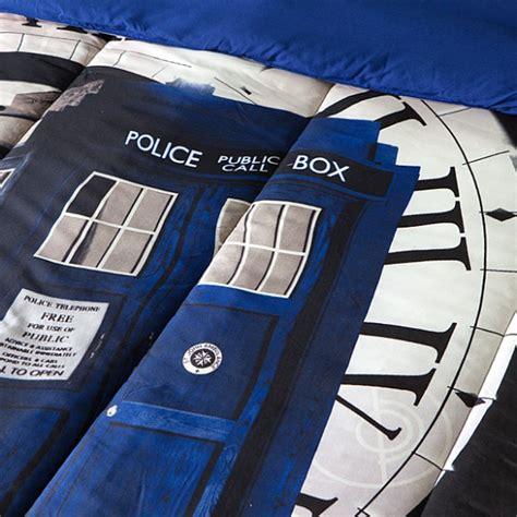 doctor who comforter doctor who microfiber comforter set