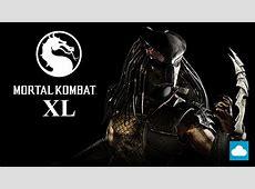 Mortal Kombat XL PC Buy it at Nuuvem