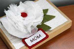 Paper Crafts: Creative Gift Wrapping Ideas | Craft Buds
