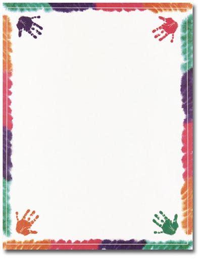 school border paper designs images  paper borders