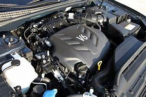 29 Best Images About Hyundai Used Engines On Pinterest