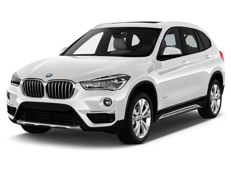Car Insurance Thailand For Bmw X1 Class 1,2+,3+,3 Get