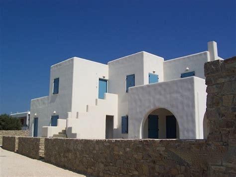 cuisine grecque traditionnelle maison traditionnelle grecque