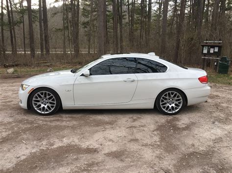 2 Door Bmw by Bmw Door Best New Cars For Also Photos Wall And
