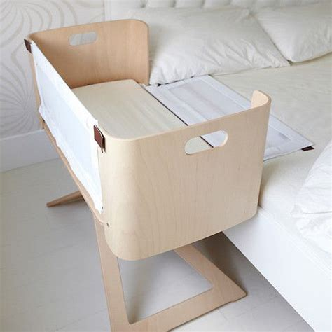 Side Crib Attached To Bed by 17 Best Images About Bmini On Kid Furniture
