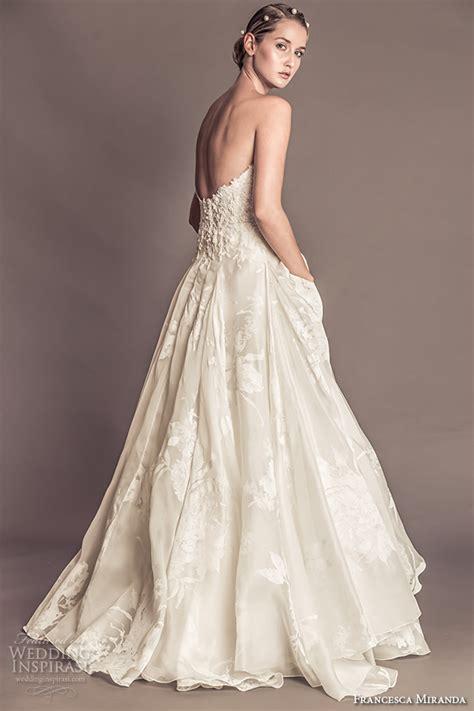 style new year dresses embroidered peony dress autumn miranda fall 2016 wedding dresses new year s