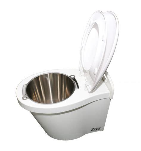 seau inox toilette seche toilette ziya clean seau inox