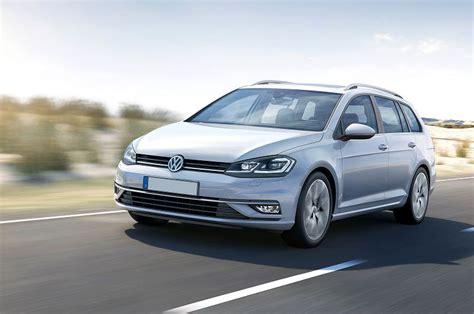 2019 Vw Sportwagen by 2019 Volkswagen Sportwagen Accessories Usa Golf Hatchback