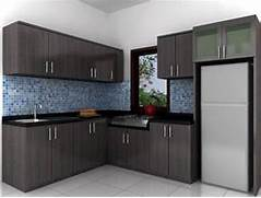 New Home Design 2011 Modern Kitchen Set Design Dapur Cantik Impian Cihuyy Belajar Masak Tips To Designing Kitchen Set Kitchen Set Design Kopi Kocok Google