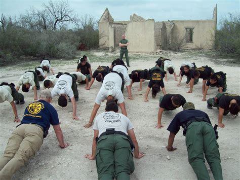 border patrol explorer academy nbpc local